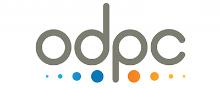 ODPC-logo