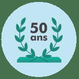 icon-50ans